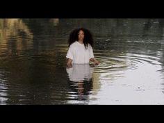 New Music: SZA - Babylon
