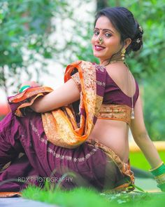 Snd ur pics to . N snd . Beautiful Girl Indian, Beautiful Girl Image, Most Beautiful Indian Actress, Beautiful Saree, Beautiful Gorgeous, Beautiful Ladies, Indian Photoshoot, Saree Photoshoot, Photoshoot Style
