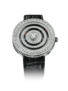 the 10 finest backes strauss watches princesses harrods and backes strauss isn t just the world s oldest diamond company it s the creator of some downright opulent timepieces most of the watches from the ico