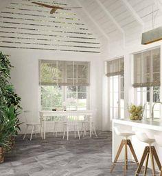Antigua | La pietra contiene uno spirito che risuona per milioni di anni. È un'emozione profonda ritrovarla, conoscerla e trasformarla in qualcosa di unico, che ci appartiene. #Antigua #New #Collection #Tile #Ceramic #Edilcuoghi #stone #Design #Interior #Architecture #Living