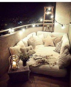 Cozy ⭐️ via @stylebook_ Picture: @Marzena.marideko