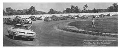 From 1962 Hatfield Speedway. My aunt used to take me when I was a little kid