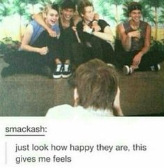 Mikey, Luke and cal look over excited and ash looks like he could care less 😂😂😂 Bae, 5sos Memes, 5sos Funny, Calum Thomas Hood, Calum Hood, 5secondsofsummer, 1d And 5sos, Luke Hemmings, Derp