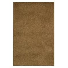 Mohawk Home, Frise Shag Starch 8 ft. x 10 ft. Area Rug, 166380 at The Home Depot - Mobile