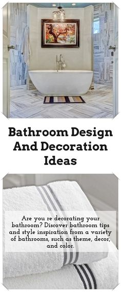 423 best ideas for the house and body images on pinterest in 2019 rh pinterest com