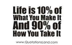 quotes #life