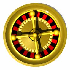 Mobile Casino No Deposit Required Bonus Offers are yours! UK Casinos all with Free No Deposit and Mobile Billing Options Too. Millions Paid out Daily! Uk Casino, Online Casino, Roulette Table, Play Roulette, Vegas Slots, Casino Slot Games, Play Slots, Mobile Casino, Coaster Design