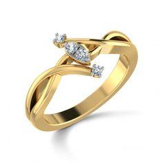 Myra Ring