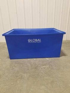 Rectangular Poly Tanks - Global Aquaculture Supply Co Poly Stock Tank, Poly Tanks, Stock Tank Pool, Aquaculture Tanks, Temporary Storage, Small Pools, Pool Designs, Garden Projects, Tank Pools