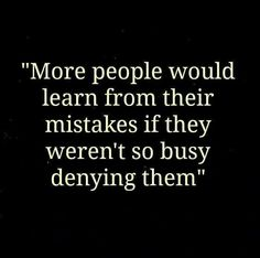 #mistakes #quotes