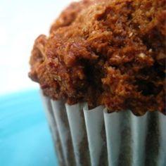 Molasses Bran Muffins - Allrecipes.com Plum Bread Recipe, Bread Recipes, Late Summer, Plum Cake, Pan Bread, Zucchini Bread, Clever, Fresh Fruit, Quick Bread