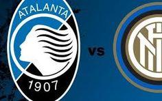 Crisi Inter. Terza sconfitta consecutiva