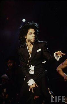 Prince - Nude Tour Era 1990 - Google Search