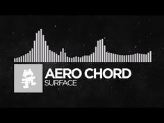 [Trap] - Aero Chord - Surface [Monstercat Release] - YouTube