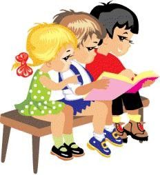 Childrens Book Week Linthicum Heights, MD #Kids #Events