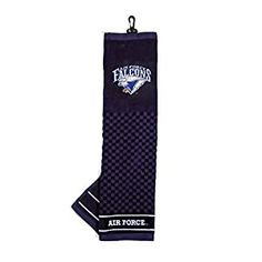 Golf Towels Archives - Golfiya - The Sports Store Fit Team, Team Gear, Golf Towels, Embroidered Towels, Golf Gifts, Mens Slippers, Play Golf, Alabama Crimson, Golf Bags
