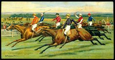 """https://flic.kr/p/9BfPYb 