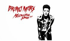 Blogger 2014: Free Download Lagu mp3 Bruno Mars