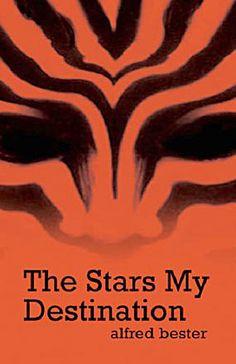 Ebook free the my stars download destination
