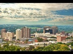 Syracuse, new york. View of syracuse , new york in early autumn , Refinance Mortgage, Mortgage Rates, Cheap Car Insurance, Search Engine Marketing, F 16, Best Places To Live, Seo Company, Best Cities, Search Engine Optimization