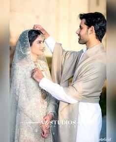 hendmowdy - 0 results for weddings Indian Wedding Poses, Pakistani Wedding Photography, Muslim Couple Photography, Pakistani Wedding Outfits, Bridal Photography, Pakistani Dresses, Photography Ideas, Wedding Couple Photos, Wedding Pics
