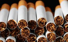 Blei, Cadmium, Arsen und Aluminium in bekannten Zigarettenmarken - Kopp Online