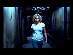 VOIR - Regarder ou Télécharger Lucy  Streaming Film en Entier VF Gratuit