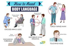 Body language constitutes a large part of human communication. In fact, research suggests that 55 percent of communication is based on body language, the nonverbal messages people convey through postures. Reading Body Language, Body Language Signs, Funny Women Quotes, Girl Quotes, Flirting Quotes For Her, Flirting Memes, Confident Body Language, Money Book, How To Read People