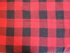 Produktbilde Rugs, Home Decor, Homemade Home Decor, Types Of Rugs, Rug, Decoration Home, Carpets, Interior Decorating, Carpet