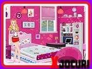Barbie, Slot Online, Kids Rugs, Decor, Decoration, Decorating, Kid Friendly Rugs, Dekorasyon, Dekoration