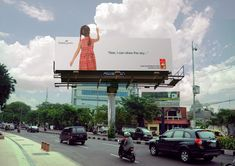 Faber Castell Ambient Ad   http://www.arcreactions.com/transparent-plastic-business-cards-2/#