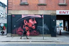 dublin-street-art
