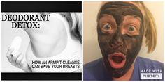 Best charcoal mask, charcoal bamboo mask, mask for acne, best charcoal mask 2016, Detoxifying Mask, charcoal mask