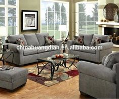 Microfiber Couch And Loveseat. This best image collections about Microfiber Couch And Loveseat is available to save. We collect this wonderful photo from online Grey Leather Sofa, Leather Sofa And Loveseat, Sofa And Loveseat Set, Sofa Couch, Sleeper Sofa, Comfy Sofa, Velvet Couch, 4 Piece Living Room Set, Living Room Sets