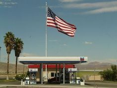 The Tank Instructions for the US – How to pay and refuel? Mietwagen USA car rental & round trip tips - Travel Ideas 2019 Road Trip Usa, Usa Roadtrip, Death Valley, Südwesten Usa, Reisen In Die Usa, Orlando Travel, Florida, Round Trip, California Usa