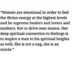 She is not a bag, she is an Oracle Longing Quotes, Spiritual Connection, New Thought, Healer, Beautiful Words, Breakup, Spirituality, Relationship, Thoughts
