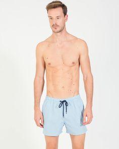 Ropa, Calzado Y Complementos Flight Tracker 2eros Icon Ii Swimwear Negro Bañador Bantalón De Baño Traje De Baño Hombres Ropa De Hombre