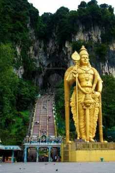 kuala Lumpur Malaysia -