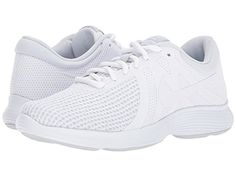 on sale 1aabf cbe30 Product View Running Shoes For Men, White White, Nike Shoes, Athletic Shoes,