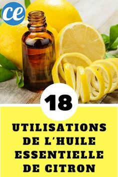 Awesome Awesome 18 Magical Uses of Lemon Essential Oil. 10 byte healthy habits for a better life Fitness Gifts, Health Fitness, Lemon Uses, Health Icon, Lemon Essential Oils, Health Challenge, Health Logo, Medical Care, Organic Beauty