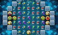 Atlantis Jewels - Jogue os nossos jogos grátis online em Ojogos.com.br