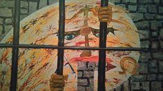 Verkysto/Salgado es un artista internacional activo en el mercado local e internacional. Verkysto/Salgado presenta una gran variedad de obras de arte de calidad que puede usted fácilmente consultar, compartir y comprar en línea de forma segura. Verkysto/Salgado Galería de Arte en línea