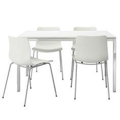 IKEA Puerto Rico - Detalles producto