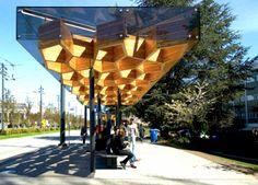 public space design - Google-søgning