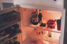 Mon assureur m'indemnisera-t-il en cas de panne de courant vis à vis de mon congélateur ? http://www.misterassur.com/guides/refrigerateur-garantie-contenu/