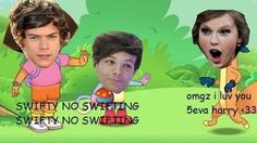 What are we gonna do with this fandom...