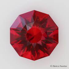 pedras preciosas rubi - Pesquisa do Google