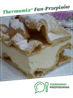 Food And Drink, Cooking, Recipes, Food And Drinks, Kuchen, Baking Center, Koken, Rezepte, Ripped Recipes