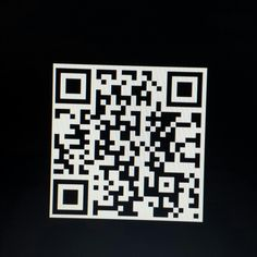 Qr code for website for ordering your custom decals ;) afforable. ;)  Pic of what u want and its easy. Hope to hear from u ;) Thank You ;)
