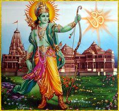 Hanuman Photos, Hanuman Images, Lord Krishna Images, Krishna Pictures, Shree Ram Photos, Shree Ram Images, Shri Ram Wallpaper, Lord Krishna Hd Wallpaper, Ram Photos Hd
